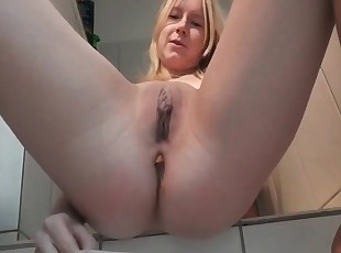 chubby mature women fucked in shitty asshole tube movies